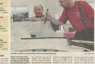 2013.03 Wochenblatt