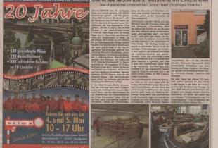 2013.05.02 Wochenblatt