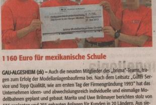 2013.05.16 Wochenblatt