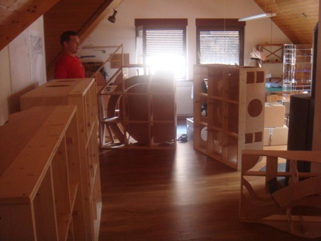 ikea lieferung und aufbau k chenkauf bei ikea lieferung aufbau und ikea metod aufbau tipps um. Black Bedroom Furniture Sets. Home Design Ideas