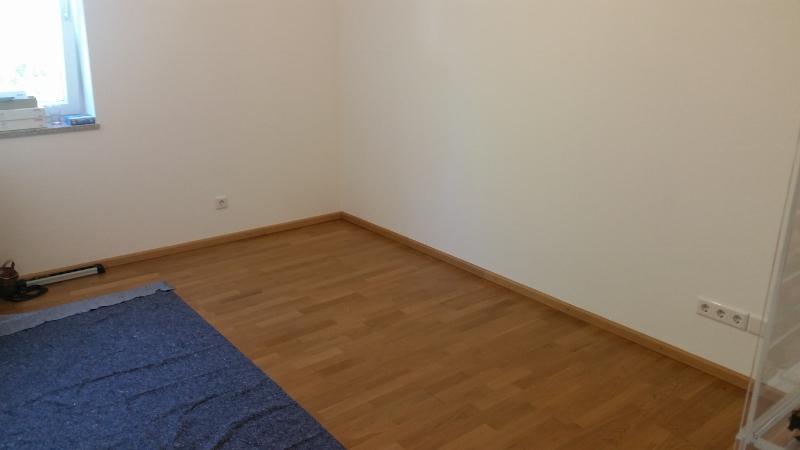 341 lieferung und aufbau brima modellanlagenbau. Black Bedroom Furniture Sets. Home Design Ideas