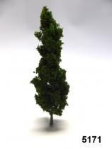 5171 - Pappel 18cm