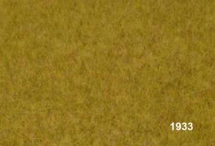 1933 - Herbst 10mm