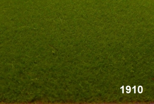 1910 - hellgrün kurz