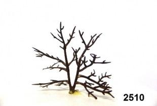 2510-Laubbaum-42mm