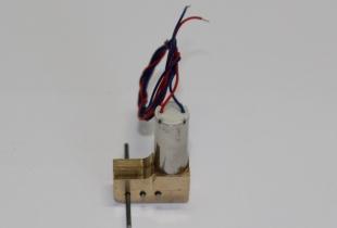 3101 Getriebe Winkel
