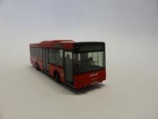 P1170100 (800x600)