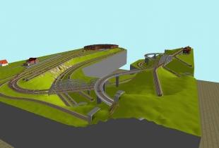 3D Bild 2