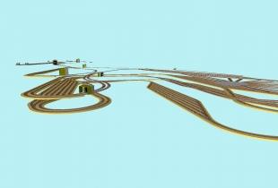3D Bild 5