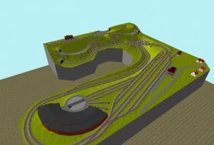 3D Bild 1