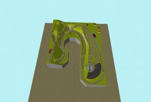 3D Bild 4