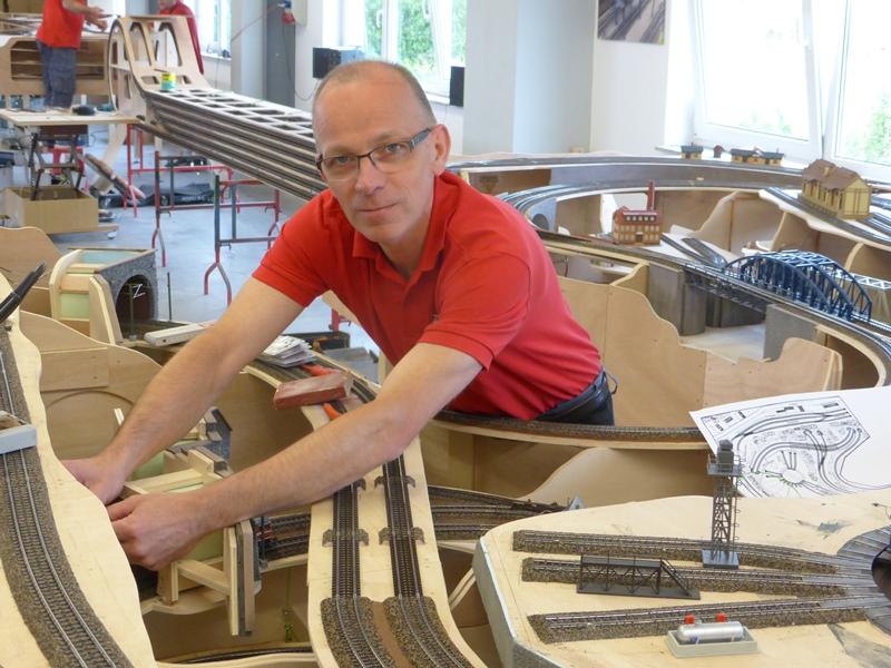 P1080335 Gregor Dieter