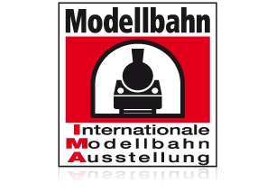 Header_Logo_Modellbahn_Koeln_neu