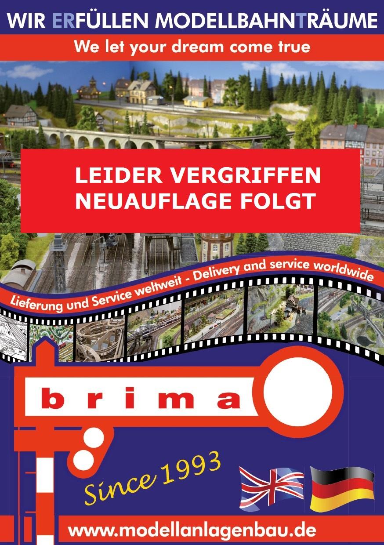 brima_titel