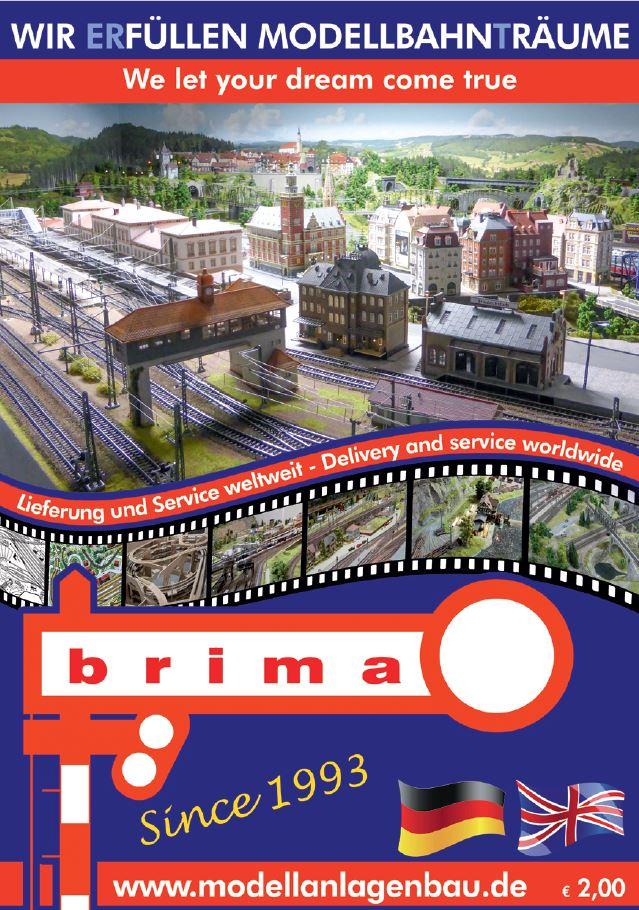 Titelblatt Broschüre neu