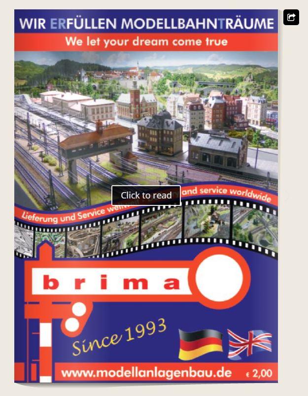 brima Broschüre online