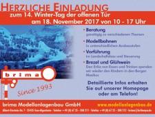 20170804-Vorderseite-A6 (800x571)