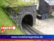 Startbild Tunnelbau (800x600)