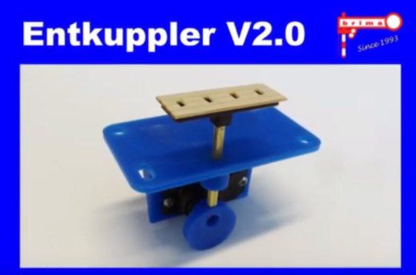 Entkuppler2.0-600x398.jpg